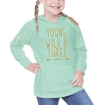 Bump and Beyond Designs Girl Third Birthday Shirt Three Year Old Birthday Girl Outfit 3rd Birthday
