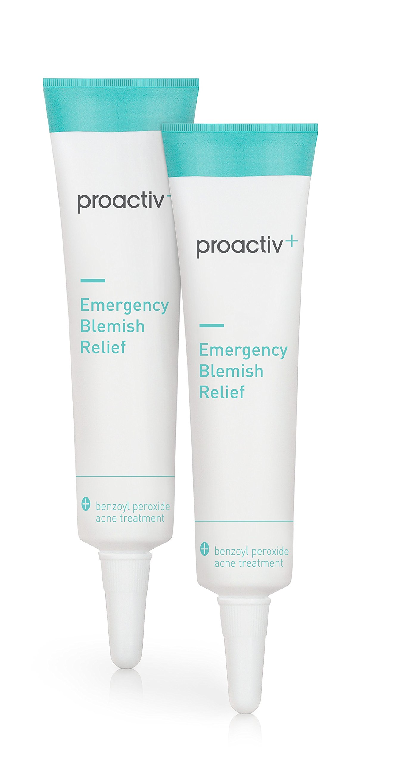Proactiv Emergency Blemish Relief, 2 Pack (0.33 ounce each) by Proactiv