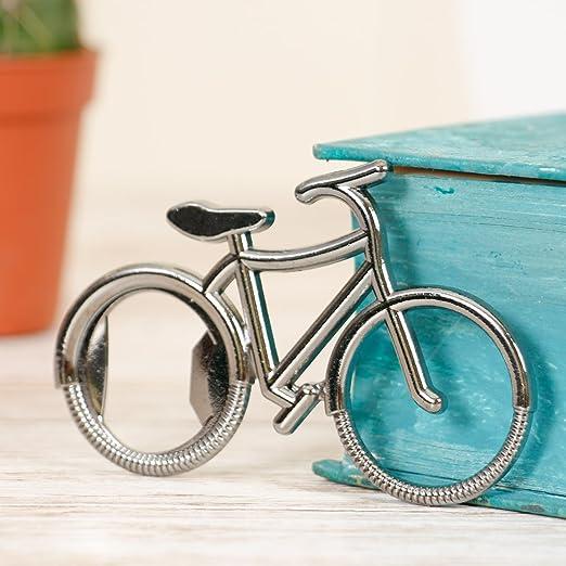 La tienda de bicicletas: diseño abridor de botellas – perfecto ...