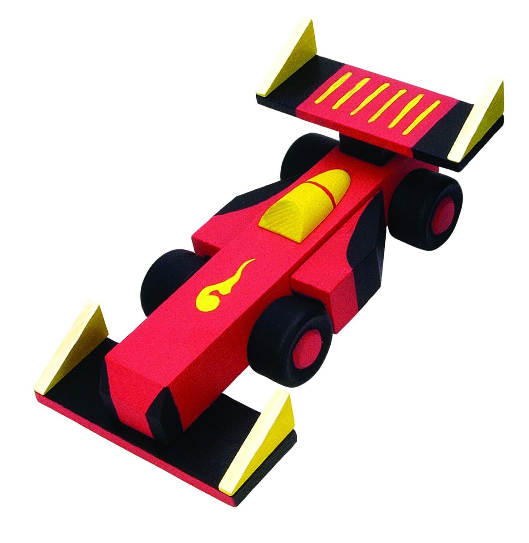 itsImagical - Maquetas de coches de carreras (Imaginarium ...