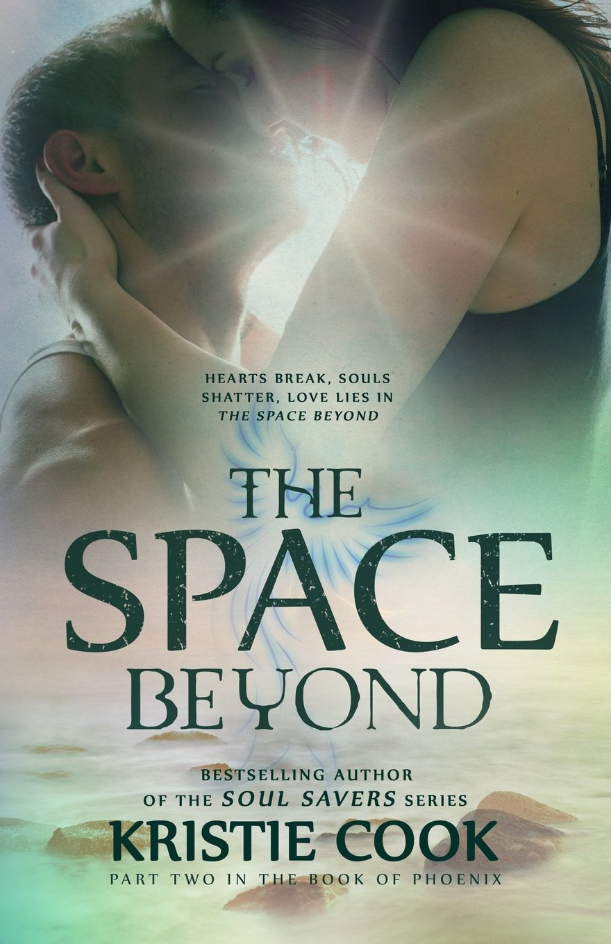 Download The Space Beyond (The Book of Phoenix) (Volume 2) PDF