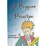 O Pequeno Príncipe: Nova tradução
