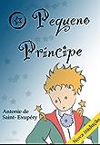 O Pequeno Príncipe: Nova tradução (Portuguese Edition)