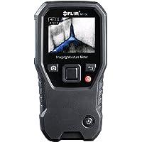 Flir MR160 Humidimètre à imagerie - Noir