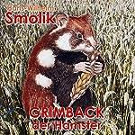 Grimback, der Hamster | Hans-Wilhelm Smolik