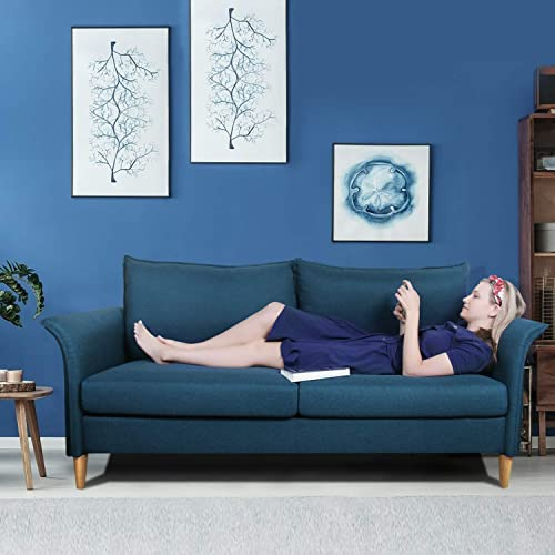 Sofa Loveseat Sofa