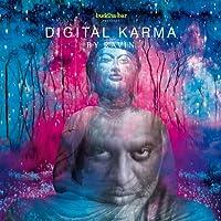Buddha-Bar Presents Digital Karma