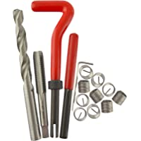 AB Tools M10 x 1,0 mm Kit