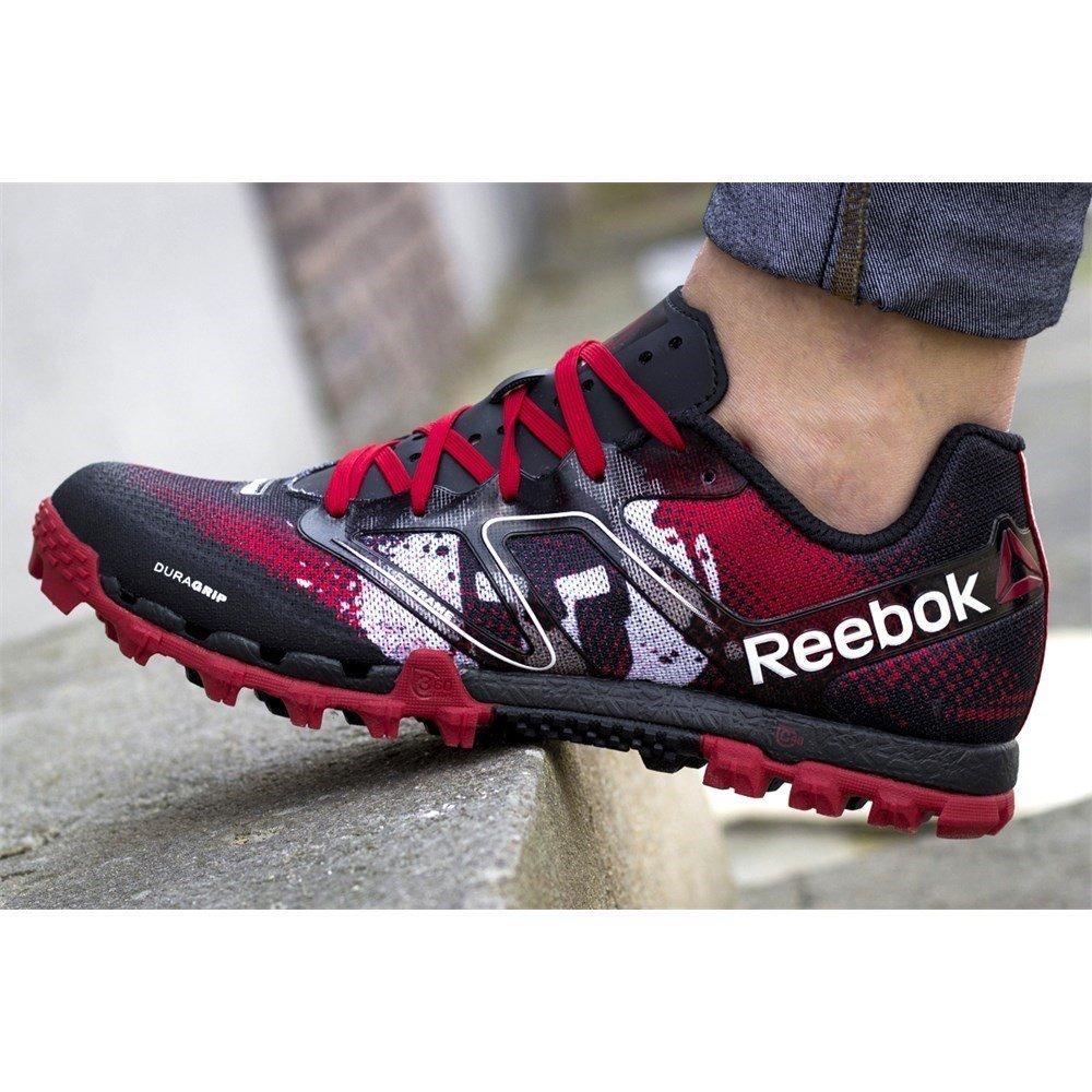 Reebok »Royal Glide LX« Sneaker, Ideal für ein intensives Training online kaufen | OTTO