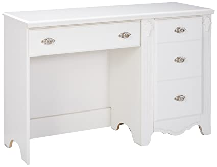 Amazon Ashley Furniture Signature Design Exquisite Bedroom Unique Bedroom Desk Furniture Plans