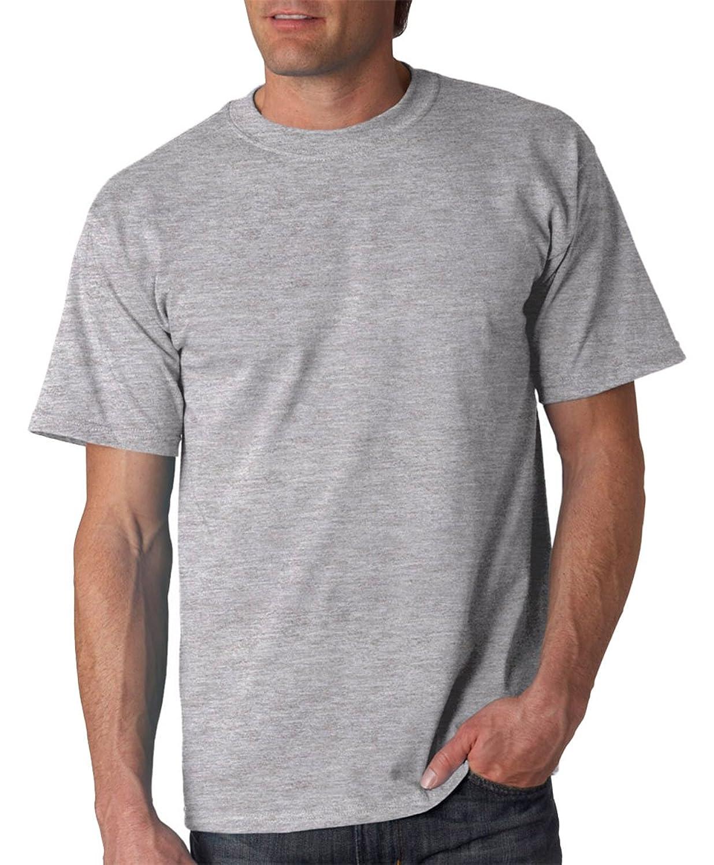 Gildan ultra cotton tall 6 oz short sleeve t shirt g200t at gildan ultra cotton tall 6 oz short sleeve t shirt g200t at amazon mens clothing store nvjuhfo Image collections