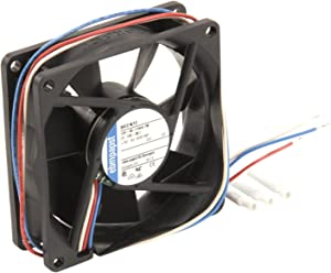 Perfect Fry 2DT952, Kit, Control Fan
