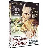 Interludio de amor [Edizione: Spagna]