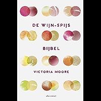 De wijn-spijsbijbel