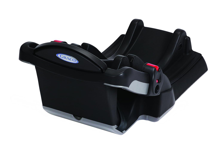 Amazon.com : Graco Snugride Click Connect 40 Infant Car Seat Base ...