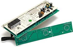 GE WH12X10614 Control Asm (Renewed)
