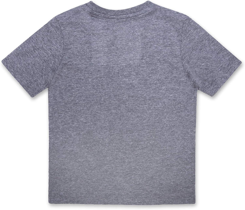 Happy Threads Boys Shirt