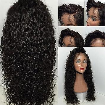 Amazon.com : Fantasy Beauty Hair Water Wave