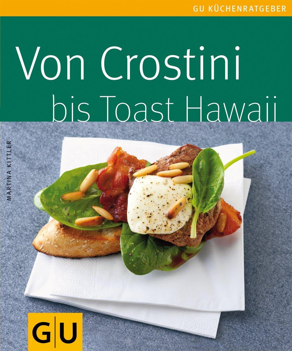 von-crostini-bis-toast-hawaii