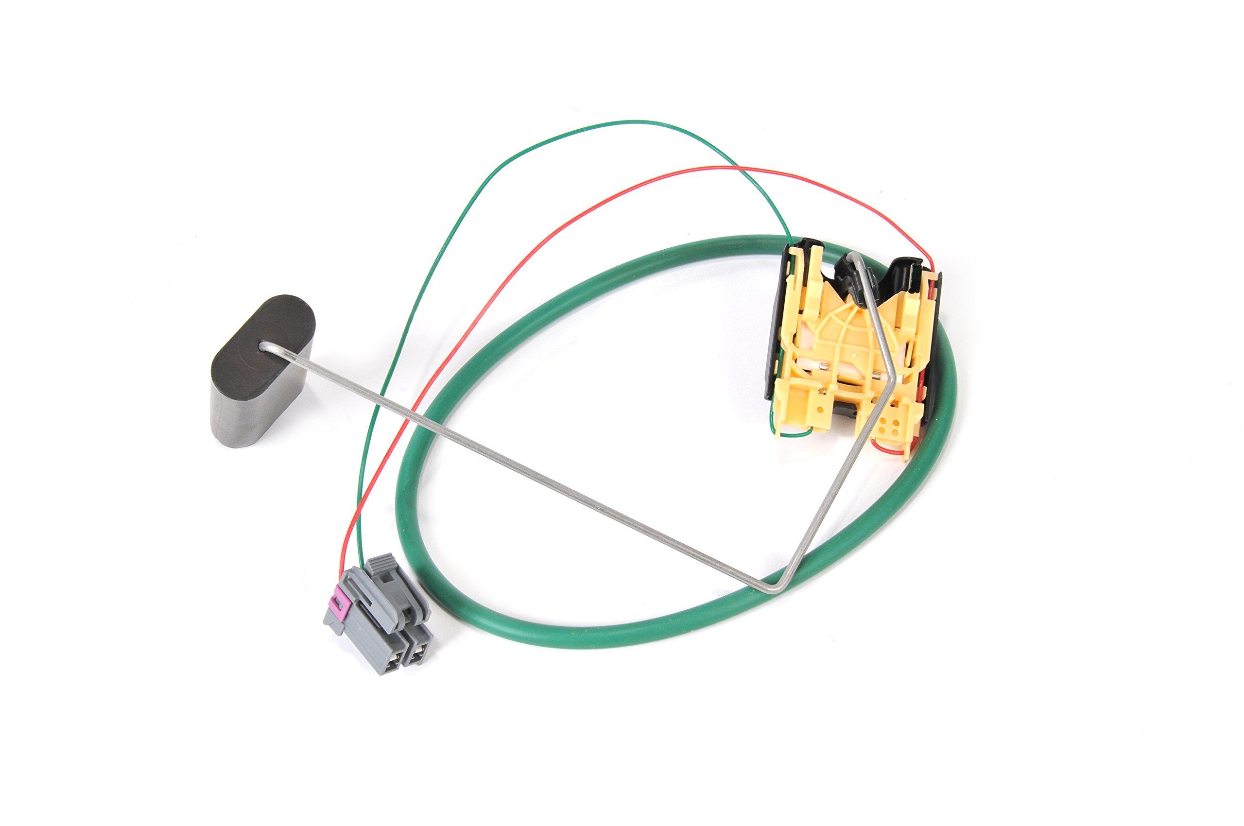 ACDelco SK1435 GM Original Equipment Fuel Level Sensor Kit with Seal