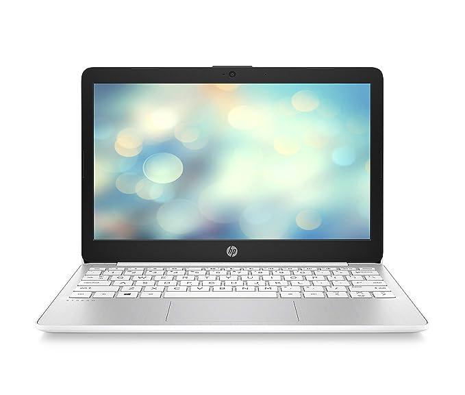 gute laptops für studenten