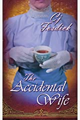 The Accidental Wife Paperback