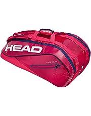 HEAD Tour Team 9r Supercombi Tennisschlägertasche