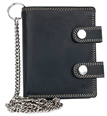 Best And Awesome Chain Wallet For Men In 2018 Best