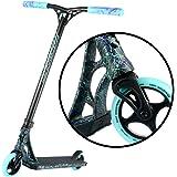 Amazon.com: Xspec - Patinete completo Pro Stunt Kick con ...