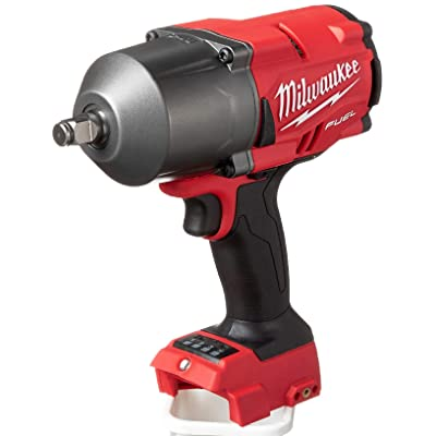 Milwaukee 2767-20 M18