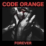 Forever (Explicit)(Vinyl w/Digital Download)