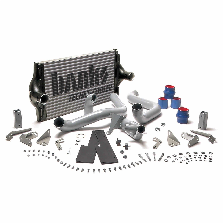 Banks 25970 Intercooler System