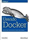 Usando Docker