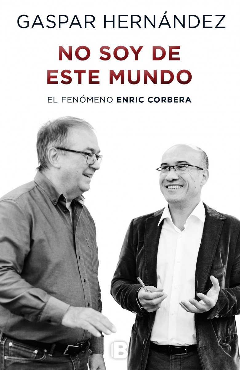 No soy de este mundo: El fenómeno Enric Corbera (NO FICCIÓN) Tapa dura – 17 feb 2016 Gaspar Hernández B (Ediciones B) 8466656979 Neuropsychology