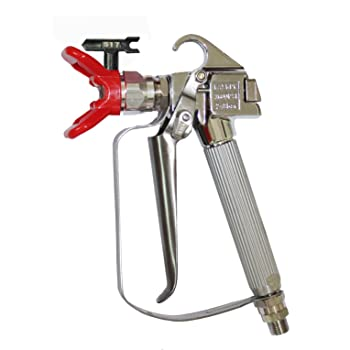 DUSICHIN-DUS-036-Airless-Paint-Spray-Gun