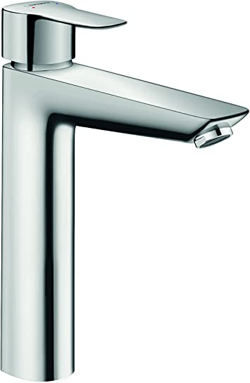 grifo hansgrohe 20