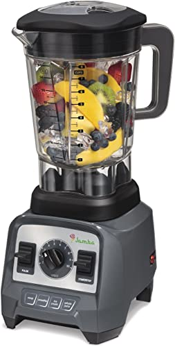 Jamba-Appliances-2.4-hp-Blender-with-64-oz-Jar