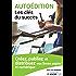 AUTOÉDITION, LES CLÉS DU SUCCÈS: Créez, Publiez et Distribuez vos livres papier et numérique