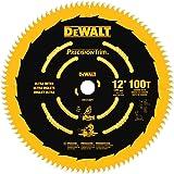 DEWALT 12-Inch Miter Saw