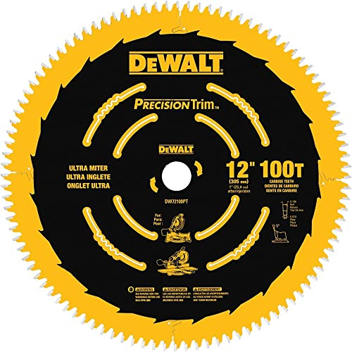 DEWALT DW72100PT