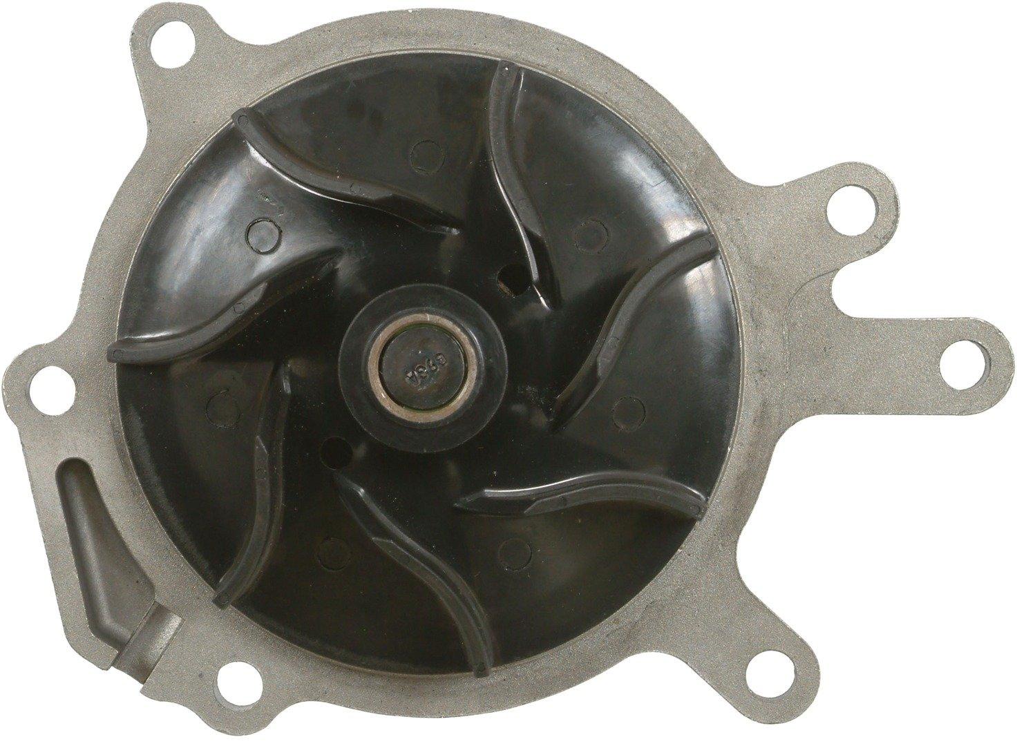 Cardone 58-663 Remanufactured Domestic Water Pump A1 Cardone