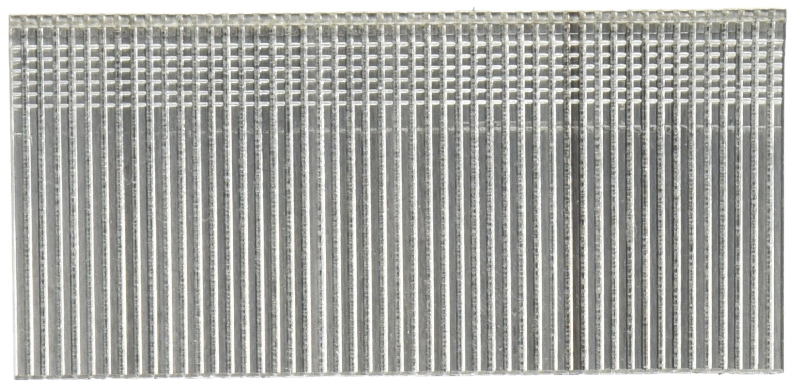 PORTER-CABLE PFN16150 1.5-Inch, 16 Gauge Finish Nails (2500-Pack)