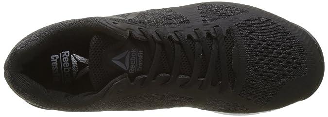 Reebok Crossfit Speed TR 2.0 D, Zapatillas de Deporte para Hombre: Amazon.es: Zapatos y complementos