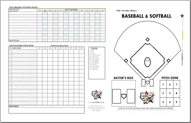 Amazon xl premium 50 game 11x17 scorebook baseball amazon xl premium 50 game 11x17 scorebook baseball softball planner sports outdoors pooptronica Gallery