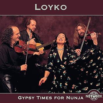 Loyko - 癮 - 时光忽快忽慢,我们边笑边哭!