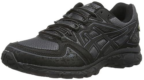 gorący produkt ogromny zapas kup dobrze ASICS Women's Gel-fujifreeze G-tx Nordic Walking Shoes