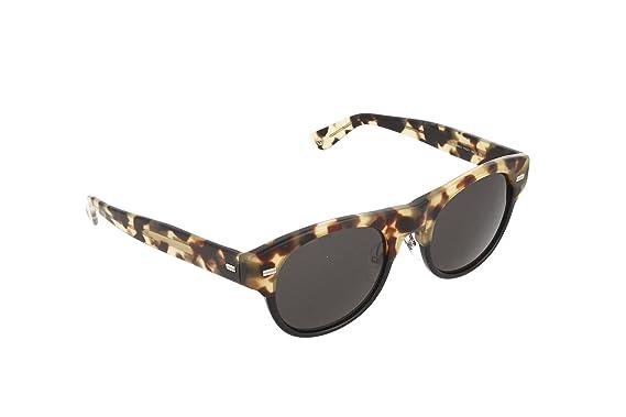 Gucci GG 1088/S, Gafas de Sol para Hombre, Blonde Havana ...