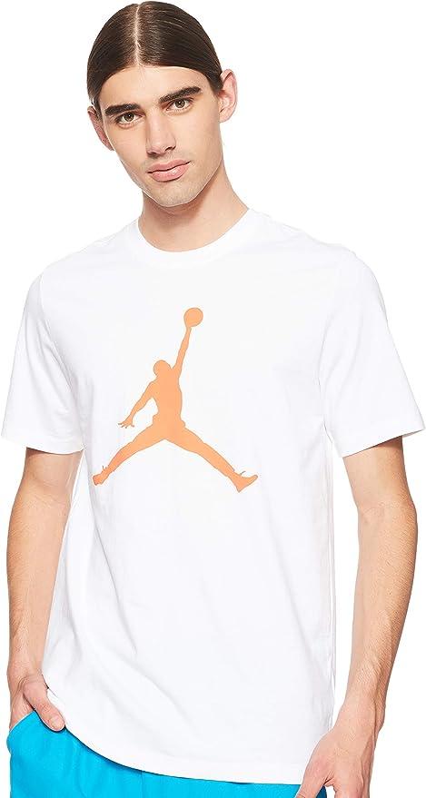 Desconocido Jordan Jumpman Polo, Hombre: Amazon.es: Deportes y ...
