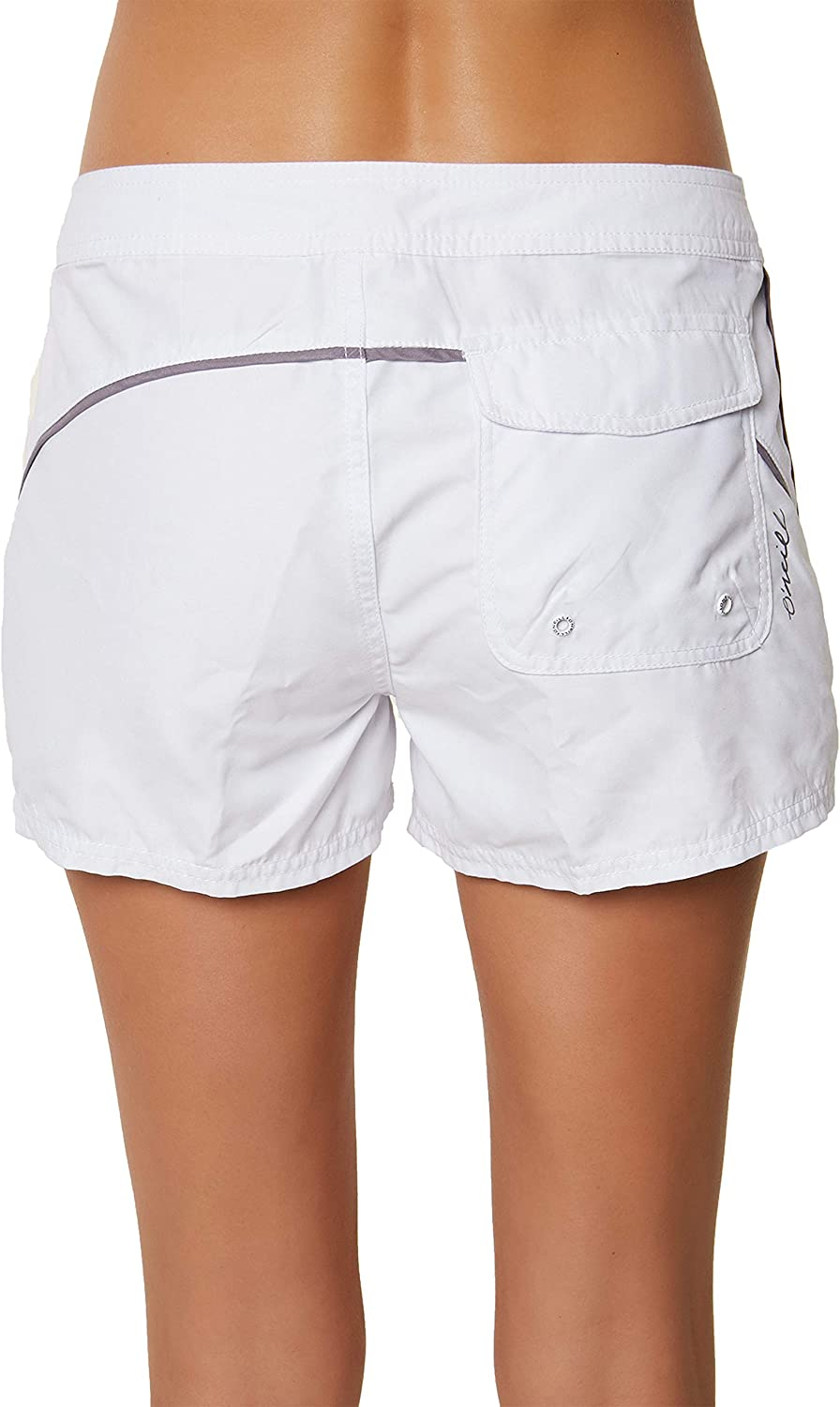 ONEILL Womens Salt Water 3 Boardshort