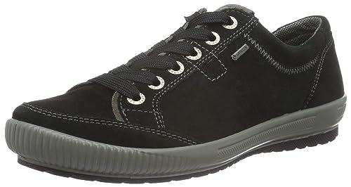 Damen Legero Sneakers Tanaro 700615 nO8N0XwPk